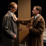 005_Hamlet&Polonius