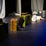 Othello01-1