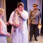 Othello09-1