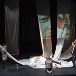 Othello15